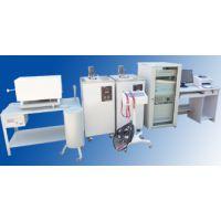 热电偶、热电阻自动测量系统价格 NIM-06
