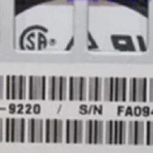 E8000 DPSU Power supply 富士通Fujitsu磁盘阵列柜电源模块批发