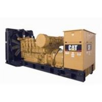 南海旧发电机回收|绿润回收|旧发电机回收哪里强