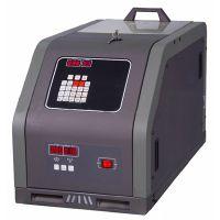 供应热熔胶机 环保热熔胶机 四川成都环保热熔胶机