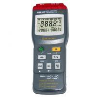 MS6506数字温度表