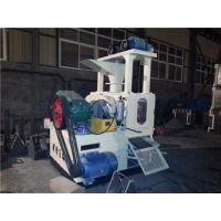河南通恒机械(图)|型煤压球机哪家好|型煤压球机