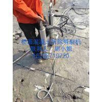 专业拆除混凝土机械设备供应专业拆除混凝土机械设备