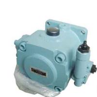 日本NACHI 不二越叶片泵 不二越PVS变量柱塞泵 现货批发