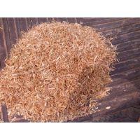 【河北牛羊用豆秸粉,豆秸草粉】价格,厂家