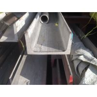 供应现货-不锈钢槽钢120*60*6.0,拉丝面槽钢