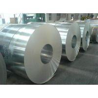 供应供应30W4Cr2VA弹簧钢规格齐全