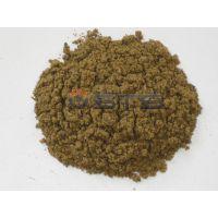 供应出口级鱼粉