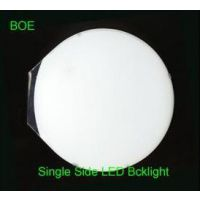 直径700MM*4的圆形面板灯导光板