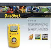 GAXT-X-DL-2 氧气检测仪 广州精量 代理加拿大BW