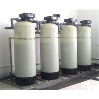 供应内蒙古包头呼和浩特酒店锅炉软化水设备,工业软化水设备