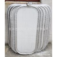 【厂家直销】不锈钢网板 质量保证 厂家推荐 欢迎咨询