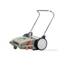 无动力扫地机报价 手推式无动力扫地机批发TK-2R