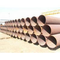 供应Q235B大口径螺旋焊管*)-(*小口径焊管厂家15006370822