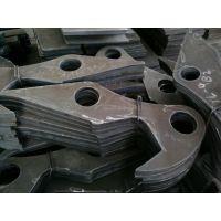 大同钢板加工切割件异形件找中翔公司实力让您放心