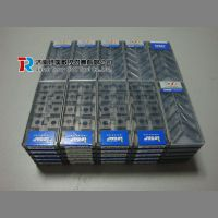 山东伊斯卡刀具 铣刀片SOMT060204-HQ IC928加工通用材质