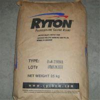 PPS/菲利浦/R-4-220NA水解稳定性注塑级塑料