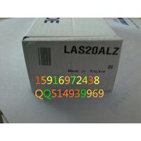 滑块就选NSK滑块日本进口 直线导轨轴承 LS30AL滑块 价格优惠 值得信赖