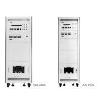NOISEKEN电源电压变动模拟试验器VDS-230S/250S
