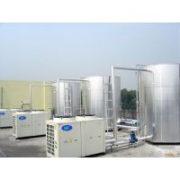 萧山空气能公司 TCL 市场价格多少 详细内容 商用