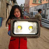 潮州市专业供应网球场照明灯杆 一体式LED灯杆 街道路灯杆质量过硬