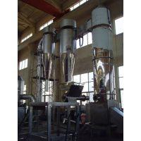 力发干燥闪蒸制造专家 甜菜碱 邻磺酸钠干燥机 氟硅酸钠烘干机