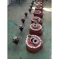 10T葫芦变速总成 直销亚重牌 电动葫芦配件 导绳器 卷筒外罩