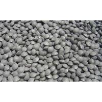 型煤粘合剂生产厂家河南远征节能环保