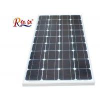 娄底供应太阳能电池板及组件仁江