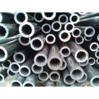 聊城20Cr合金管生产制造厂家/114*20合金管一米几价格
