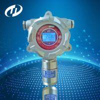 在线式碳氢化合物监测仪|碳氢化合物检测报警仪|天地首和|固定式气体检测仪|PID检测原理
