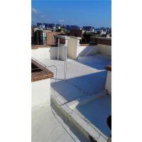 房顶隔热、cd300房顶专用隔热材料、混凝土房顶隔热