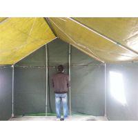 齐鲁帐篷厂(图),测绘帐篷厂家,测绘帐篷