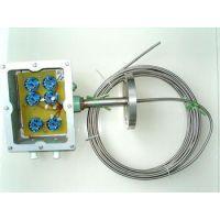 商华供应WZPK2多点热电阻,4-20ma输出热电阻