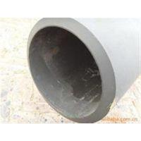 直缝钢管、河北金鼎管道、直缝钢管厂家生产