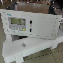 西门子u23分析仪配件C79451-A3468-B513特价