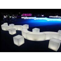 北京沙发卡座出租s型沙发凳出租