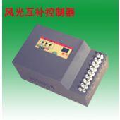 供应北京九州风光互补路灯控制器/JZ-FGK81