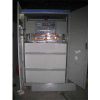 鄂动机电水阻柜,笼型水阻柜接线图,重庆水阻柜