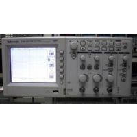 13790668376陈先生长期收购泰克示波器 高价回收泰克TDS1012C示波器