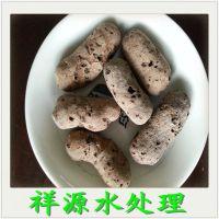 威海市陶粒滤料厂家的用途