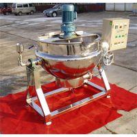 诸城众工机械、导热油杀菌锅、导热油杀菌锅生产厂家
