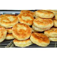 特色小吃有哪些,广州香酥板栗饼培训班随到随学