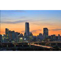 日本旅游注意事项,旅游注意事项,中旅重庆分公司