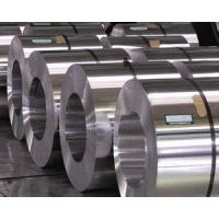 南通304不锈钢带钢生产厂家-0.1-3mm规格齐全可分条