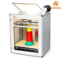 工业级家居设计3d打印机深圳专业3d打印机厂家直销大型3d打印机