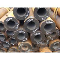 20G高压锅炉管丨GB5310高压锅炉管丨天津大无缝钢管厂