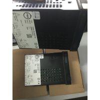 德国PMA化工设备控制器KS90-100-20000-000