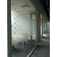 3M磨砂膜玻璃隔热贴膜青岛建筑膜