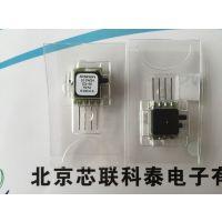 1 INCH-D-4V4 INCH-D-CGRADE-MV压力校验仪All Sensors压力传感器